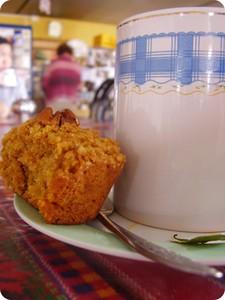 MuffinsPommeCarotte