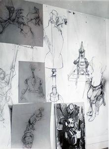 page_3___Matin_de_couronnement___esquisses_FR_