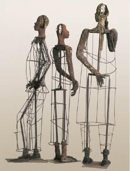 MuséeDapperParisCheikh Diouf@Janemexique