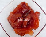 confiture_de_coings__3_