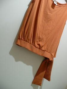 T_shirt_ss_manche_orange_LaRedoute_3