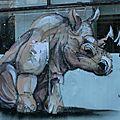 27/52: street art