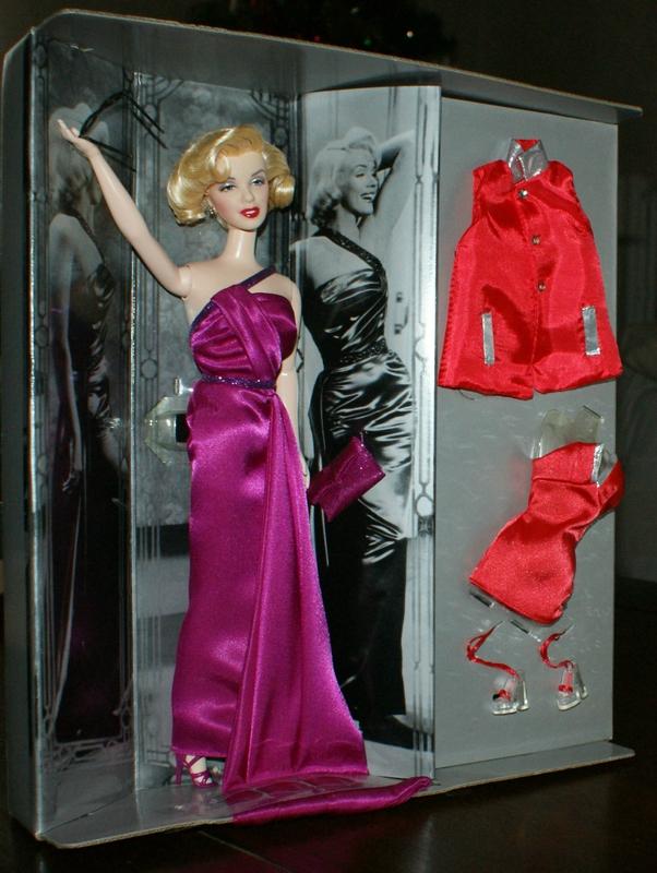 barbie perso (3)