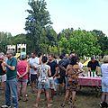 Pot du 13-08-2012 (12)