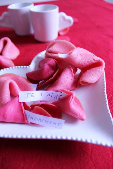 fortune_cookies_6