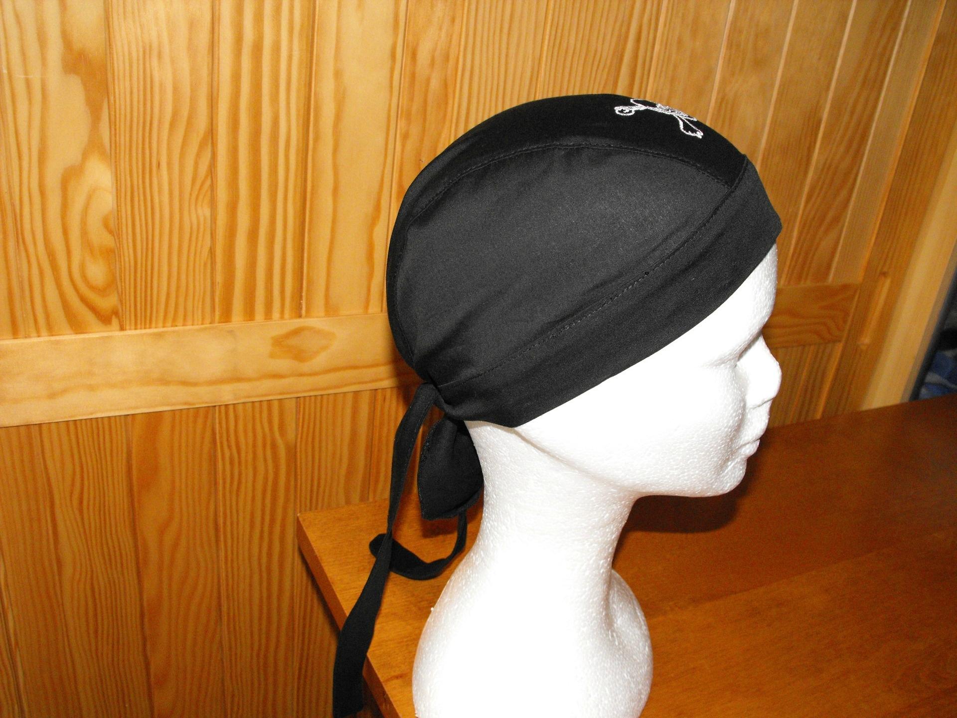 chapeau-bandana-motard-ou-biker-avec-broder-9952291-dscf2060-d8a01-b9593_big