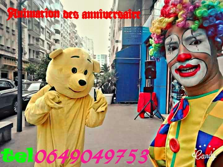 40139563_237698503613943_8465129203224805376_n