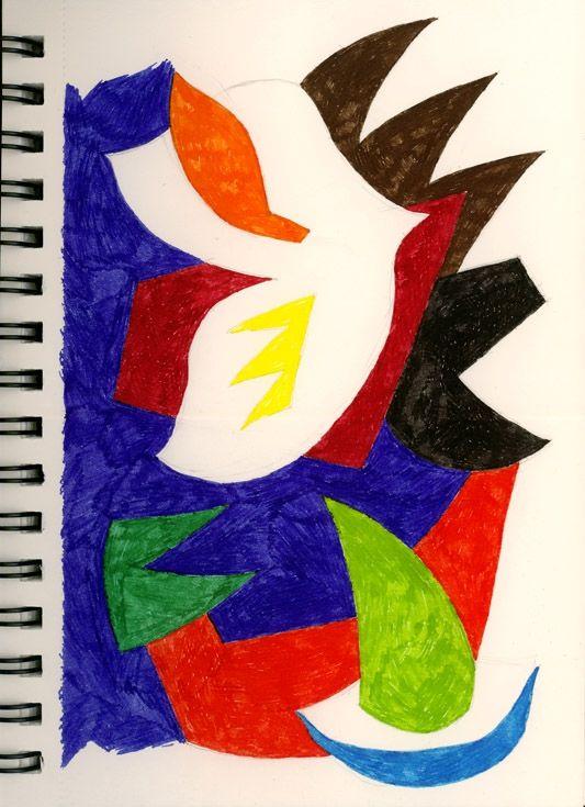feutres-couleur-1