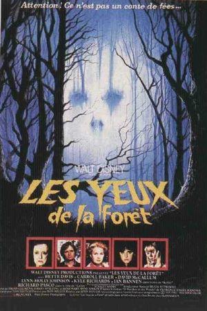 LES_YEUX_DE_LA_FORET