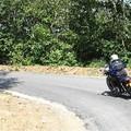 2007 07 sur la route