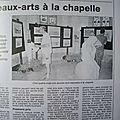 expo argenton