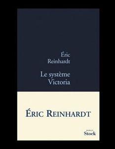 Le-Systeme-Victoria_