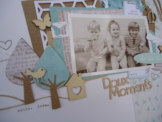 Doux moments Catherine G (6)