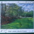 masters2000