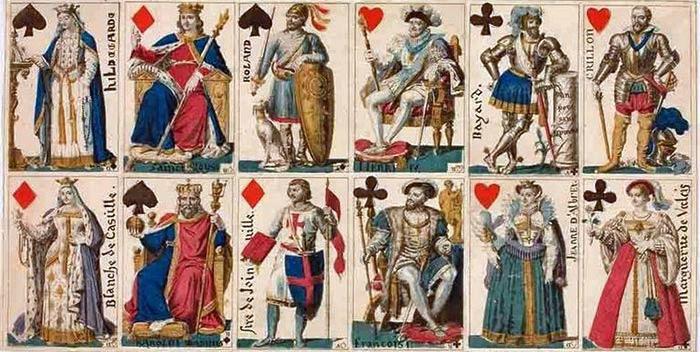 carte-a-jouer-ancien BF