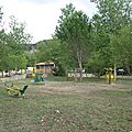 gréoux juin 2014 008