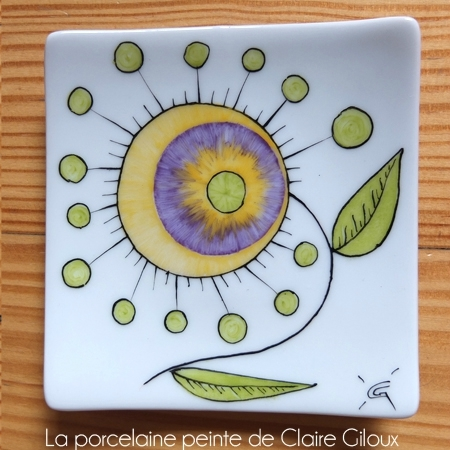 coupelle-plate3