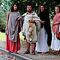 1421 le monde d alexandre le grand et de rome