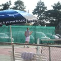 soulac et chassieu tennis 2007 326