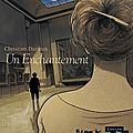 Un enchantement - christian durieux