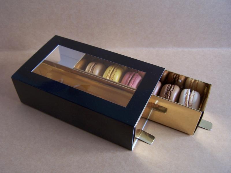 Boite macarons client (4)