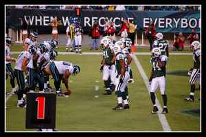 2008_08_28___Eagles_Vs_Jets_053