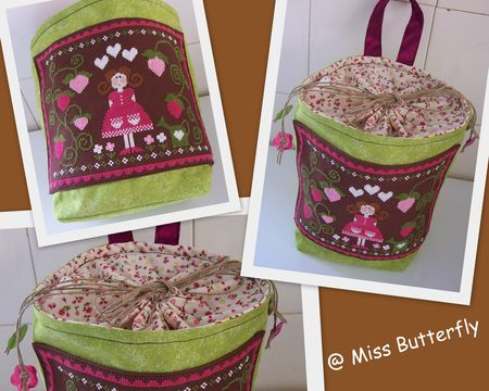 Petit_sac__Miss_Butterfly