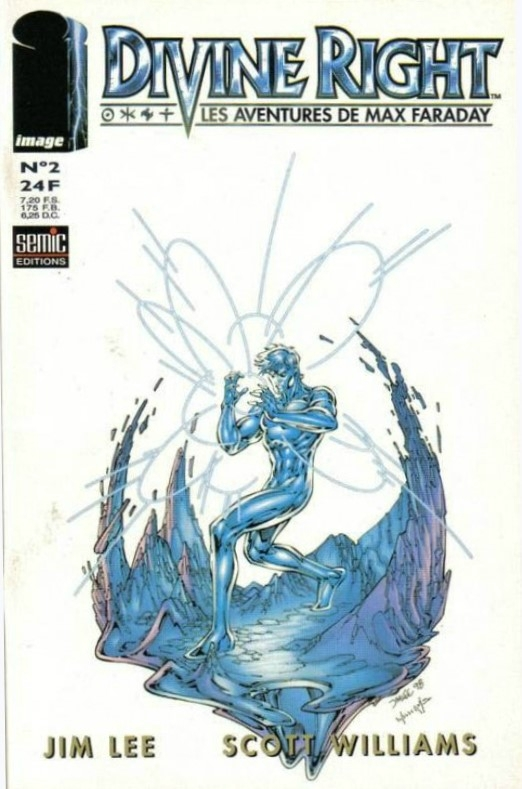 semic wildstorm divine right 02