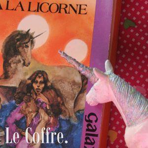 comment faire une licorne chez gloewen et scrat (13)