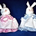 t-lapin_layette1