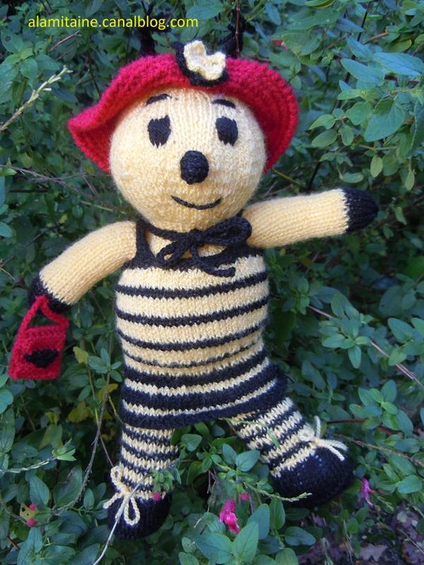 abeille01