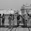 90 inde amritsar