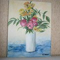 mes peintures 095
