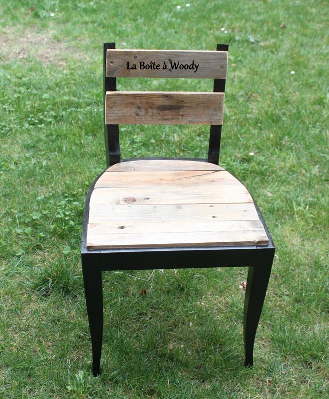 Les chaises à Jojo 001