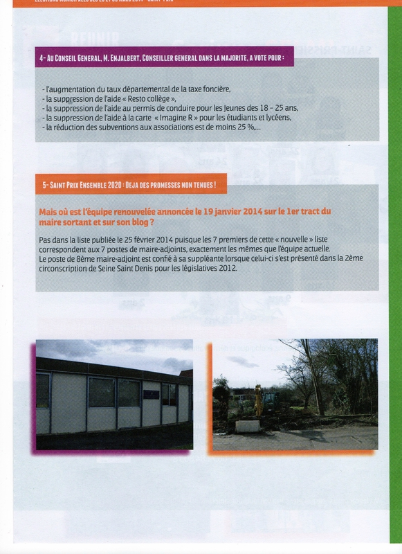 TRACT-3ème page