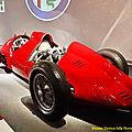 Alfa Romeo GP tipo 512_06 - 1940 [I] HL_GF