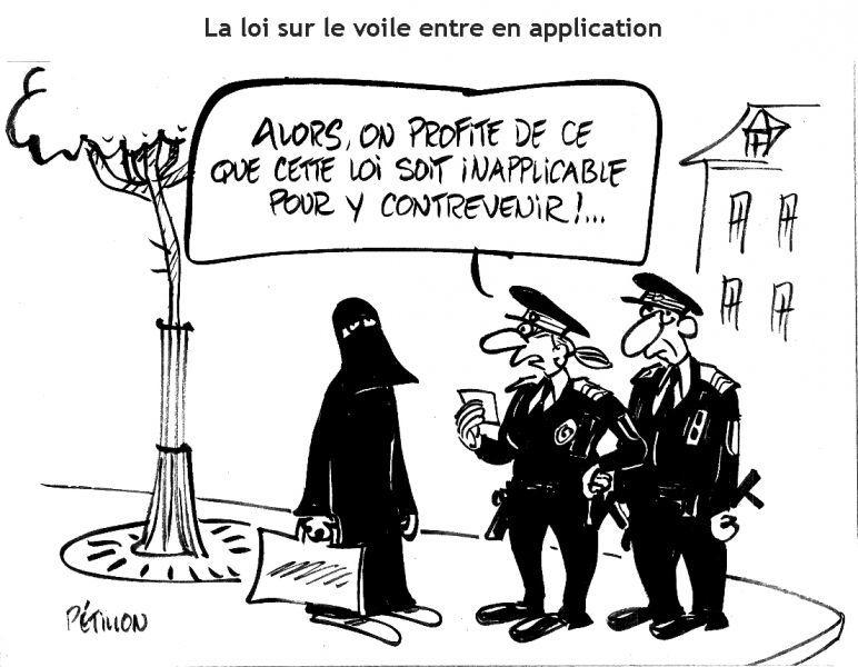 petillon_loi_sur_le_voile_130411