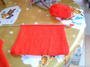 dos_robe_rouge_taille_naissance