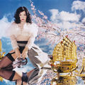 bjork_by_lachapelle-2001-interview-p1-1