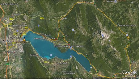 S10_08DI_ANNECY_THONES_FAVERGES_BLUFFY_GOOGLE