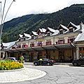 Chamonix (Haute-Savoie)