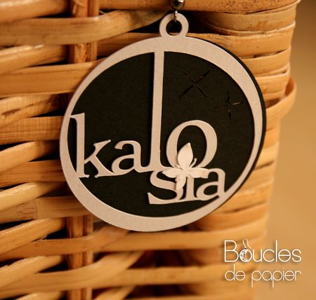 kalosia_earrings2_002