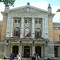 National Theater