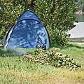 camping interdit parait il
