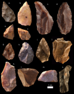 Stone_tools_from_Jebel_Irhoud