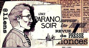 Parano_Soir2