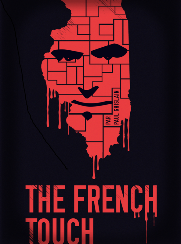 thefrenchtouch