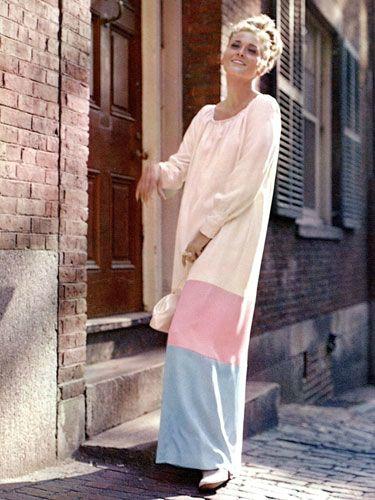 Faye Dunaway (7)