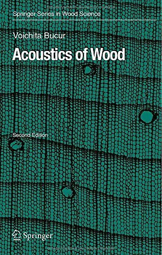bucur_acoustics_of_wood