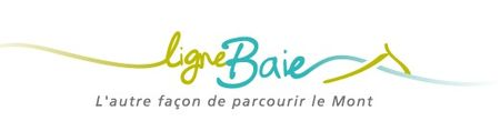 logo_ligne_Baie